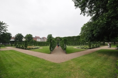 Kongens Have (The Kings Garden) 2