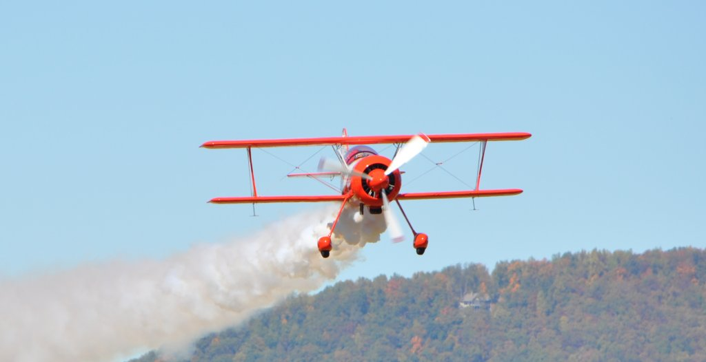 The Pitts 3