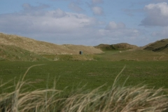 Lahinch Golf Course 1