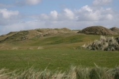 Lahinch Golf Course 2