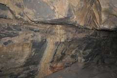 Aillwee Cave 1