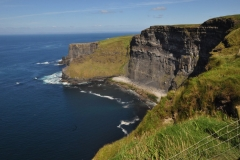 Cliffs of Moher 1