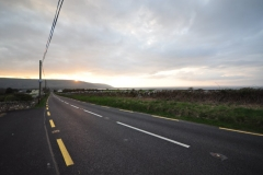 The road to Galway 1