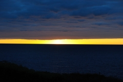 Quilty Holiday Homes Sunset 5