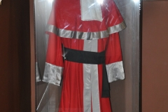 The Police Museum 15