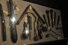 The Police Museum 24
