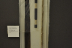 The Police Museum 4