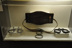 The Police Museum 6