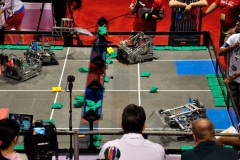 Robotic Competition 23